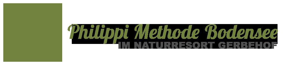 Philippi Methode Bodensee